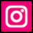Krista - Instagram